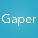 Seeking Age Gap Arrangement