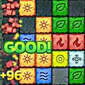 Block Puzzle Wild