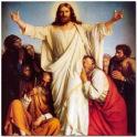 Jesus Prayers & Songs