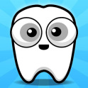 My Virtual Tooth
