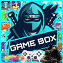 Free Game Box