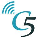 C5 CDR Analyzer