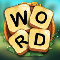 Word Scenery