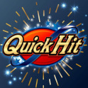 Quick Hit Casino Games