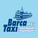 Barca Táxi
