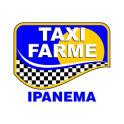 Taxi Farme - Taxista