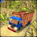 Khan PK Cargo