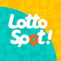 Lotto Spot!