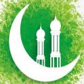Muslim Digital Masbaha