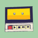 Song Recorder HD