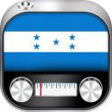 Radio Honduras FM