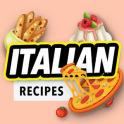 Receitas italianas