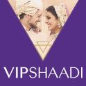VIP SHAADI