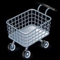 Shopping List Plus
