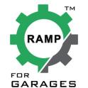 8500+ Users, RAMP- AUTOMOBILE GARAGE SOFTWARE+ APP