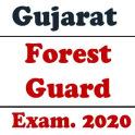 Gujarat Forest Guard Exam 2020