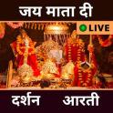 Vaishno Devi Aarti Darshan BhaktApps