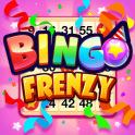 Bingo Frenzy:Bingo games for free Bingo caller new