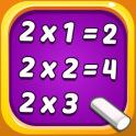 Multiplication Kids