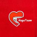 NayaTeam