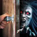Scary Horror Escape