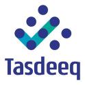 Tasdeeq Pakistan