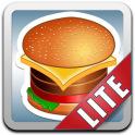 Burger Mania Lite