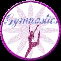 Gymnastics Stretching Timer