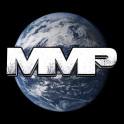 Mystik Muzik Productions
