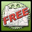 Moto mApps Oregon FREE