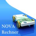 Nova Rechner