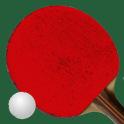Table Tennis Score