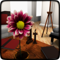 Elegant Flower 2