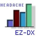 Headache Self Diagnosis Doctor