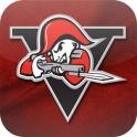 Drummondville Voltigeurs Offic