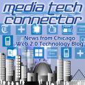 Media Tech Connector