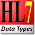 HL7 ADT List