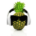 Caribbean Music Radio Stations