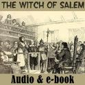 The Witch of Salem (Novel)