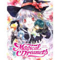 Magical Dreamers(Chinese ver)