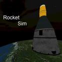 Rocket Sim