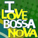 Bossa Nova Music Radio