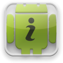 SYSDroid