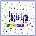 Strobe Lyte Free