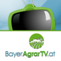 BayerAgrar TV