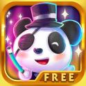 My Pet Panda