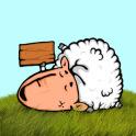 The Sheep Rebel! Lite