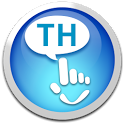 TouchPal Thai Pack