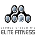 EliteFitness Forums