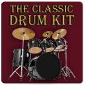 Classic Drum Kit